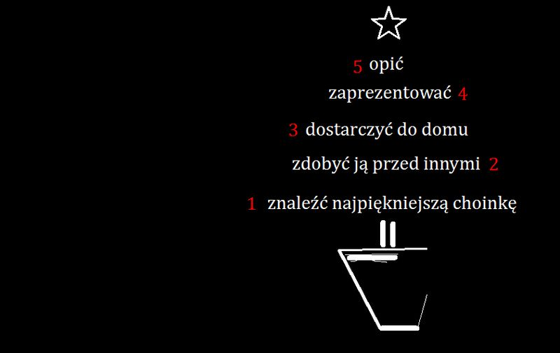 20.12.25_Choinka