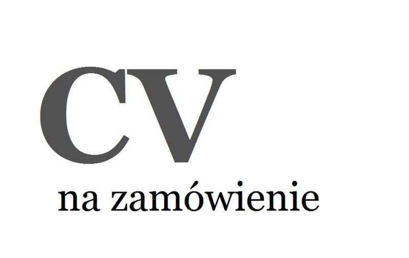 http://www.twojaforma.pl/cv-na-zamowienie/