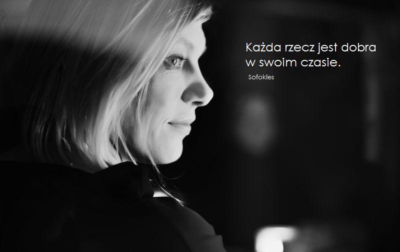 Kobieta dojrzała_24.0416