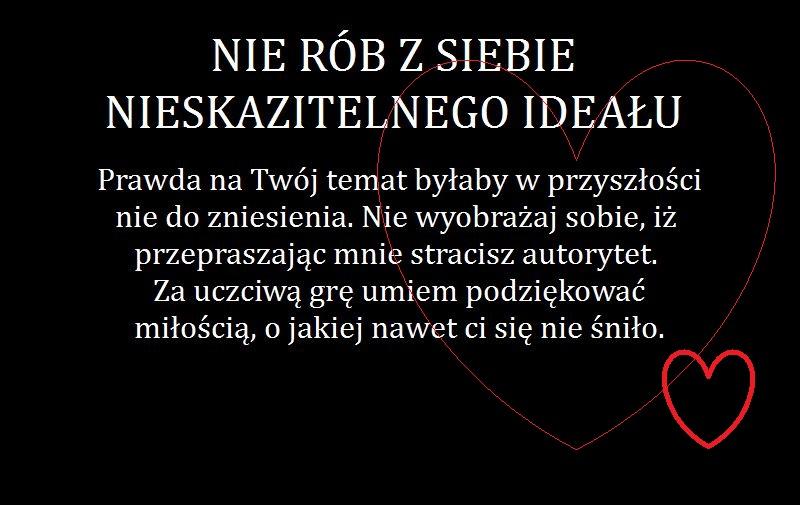 PROSBA17