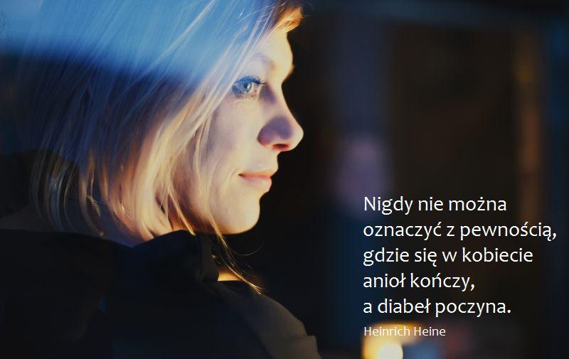 anielcia_srodek