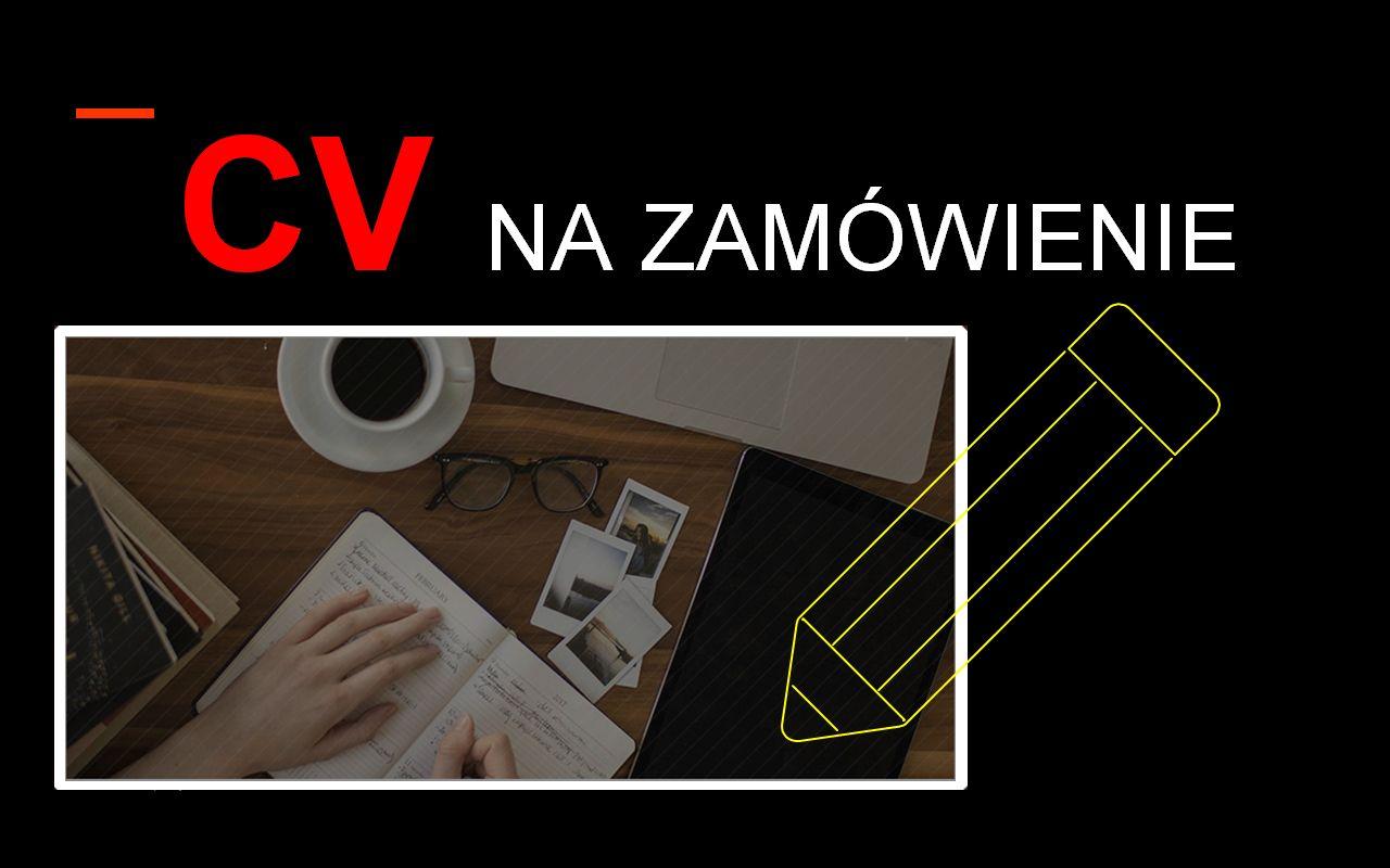https://www.twojaforma.pl/cv-na-zamowienie/